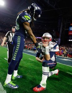 tom-brady-richard-sherman-1