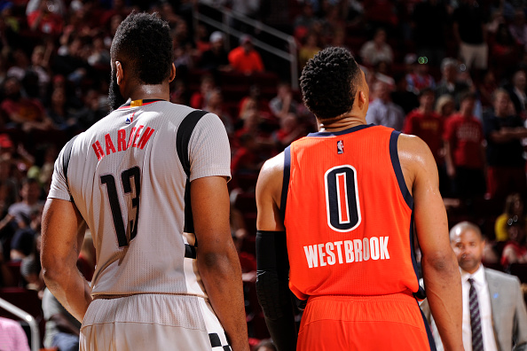 james-harden-and-russell-westbrook1